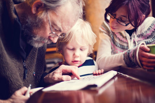 cataracts_family_crossword