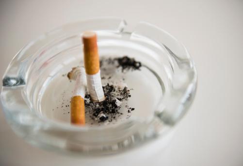 smoking_cataract_risk_factor