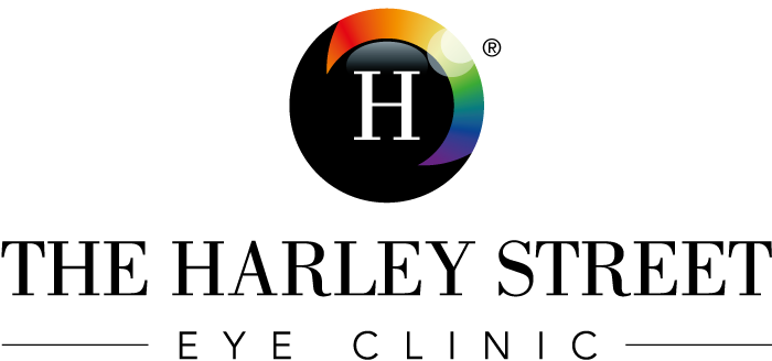 harleystreeteye